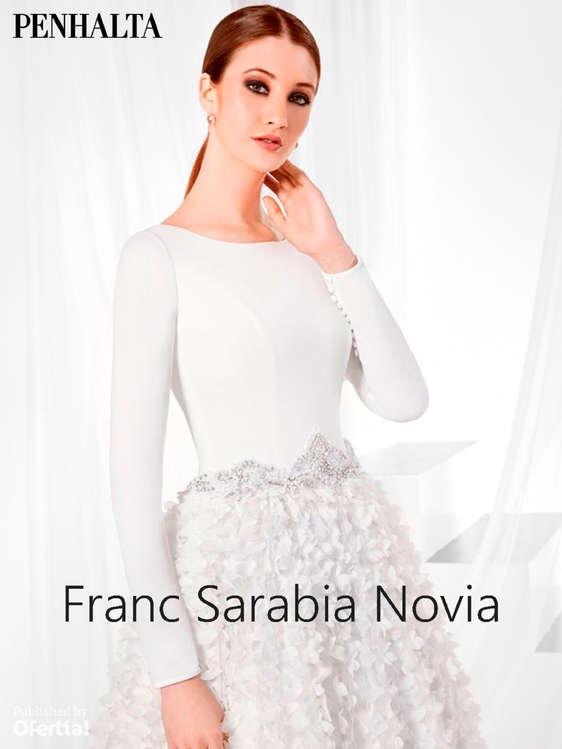 comprar vestido de novia barato en corvera de asturias - ofertia