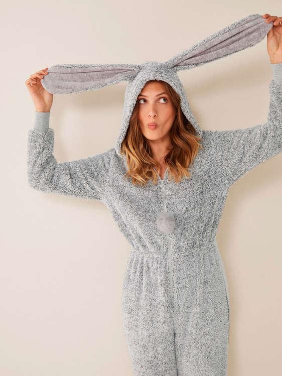 Ofertas de Women'Secret, Pijamas y homewear