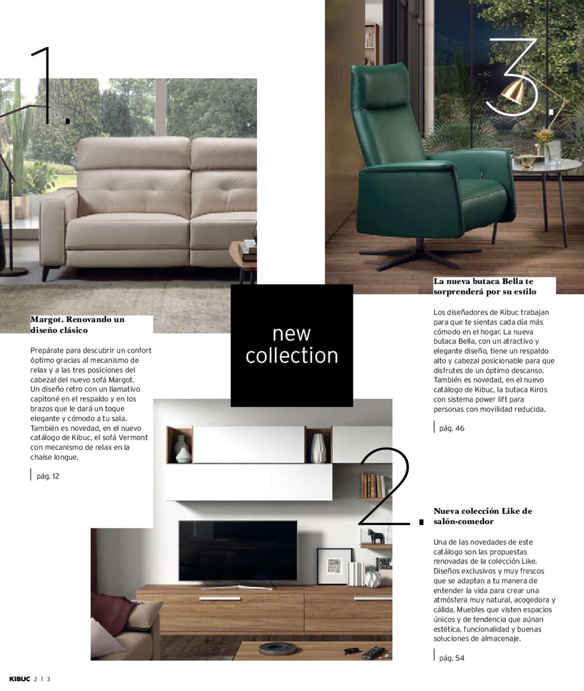 Comprar Muebles barato en La Seu D\'urgell - Ofertia