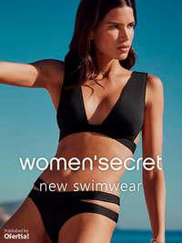 New Swimwear