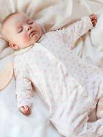 Ofertas de Petit Bateau, ¿Y si equipamos al bebé?