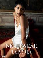 Ofertas de La Perla, Nightwear