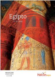Egipto 2019-2020