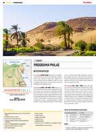Ofertas de Halcón Viajes, Egipto 2019-2020