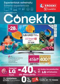 Conekta