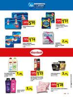 Ofertas de Supermercados MAS, Ofertas
