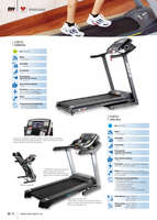 Ofertas de Intersport, Fitness'16