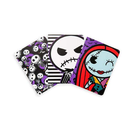 Ofertas de Disney Store, ¿Quién serás este Halloween?
