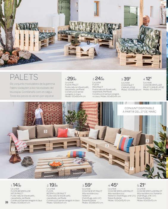 Decoracion de hogar barata beautiful decora tu casa con Oferta decoracion hogar online
