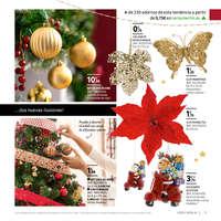 Esta Navidad ilumina tus mejores deseos