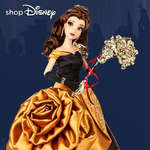 Ofertas de Disney Store, Midnight Masquerade
