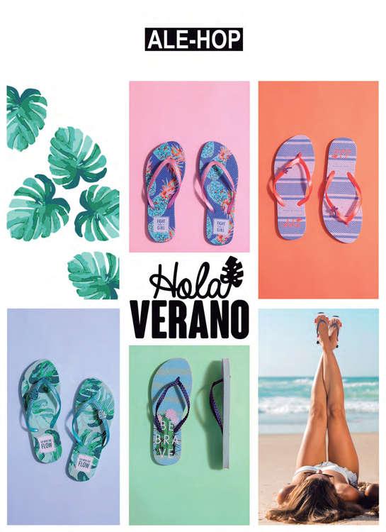 2b66703c2 Ale-Hop palmas de gran canaria (las) Calle Triana, 19 - Ofertas y ...