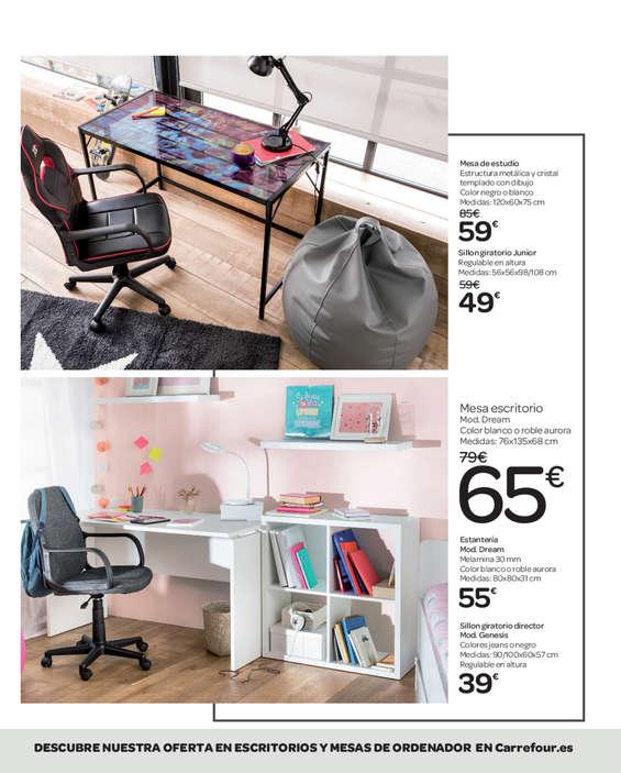 Comprar sillas de oficina barato en san juan de for Ofertas de sillas de oficina en carrefour
