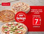 Ofertas de Telepizza, Anotación 2019-10-22 155359