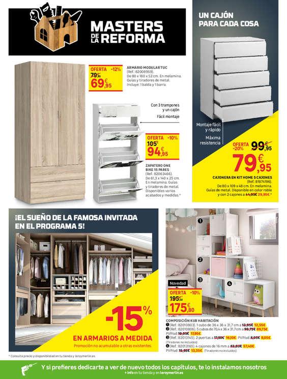 Barato Córdoba Comprar Ofertia Muebles En Oficina De cFJ1TlK