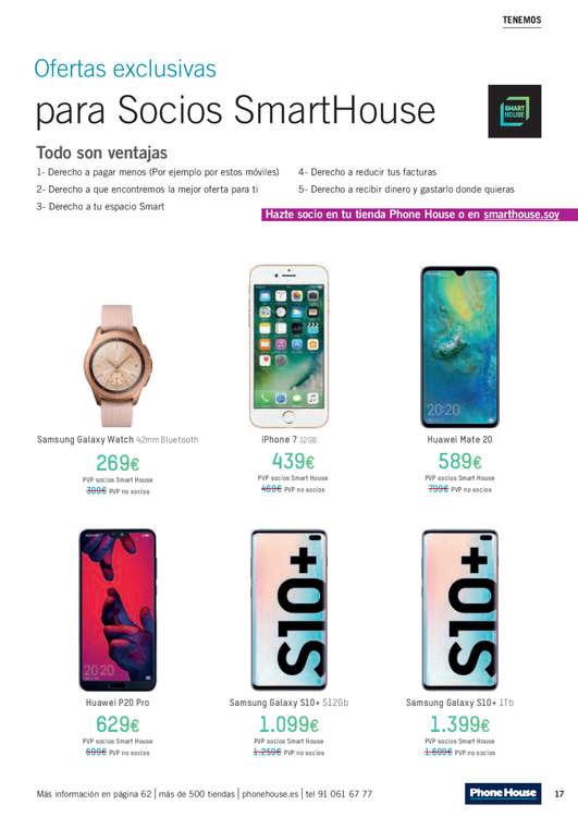 on comprar iphone barat a barcelona