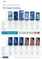 Ofertas de Phone House, Junio