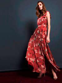 94e9fba827 Tiendas de vestidos de fiesta baratos en logrono – Vestidos de boda