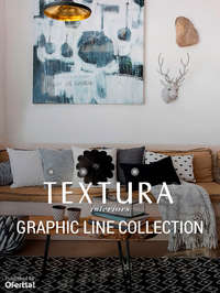 Graphic Line Collection
