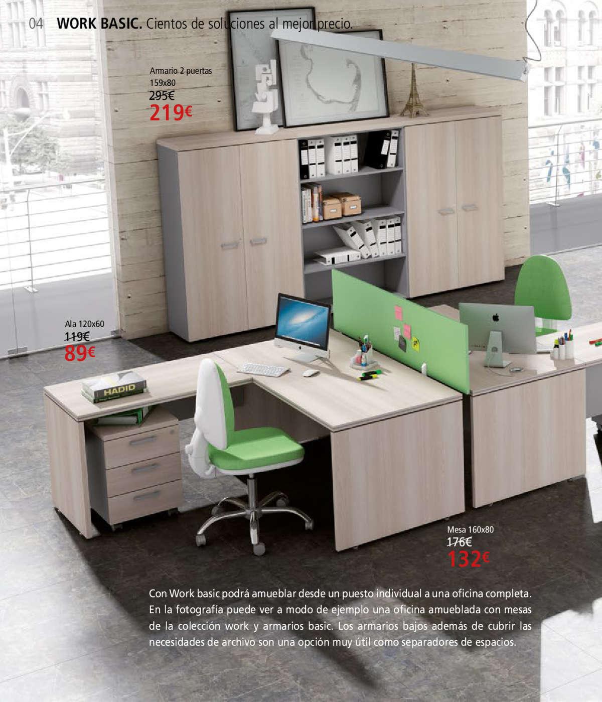 Ofiprix – Ofertas, catálogo y folletos - Ofertia