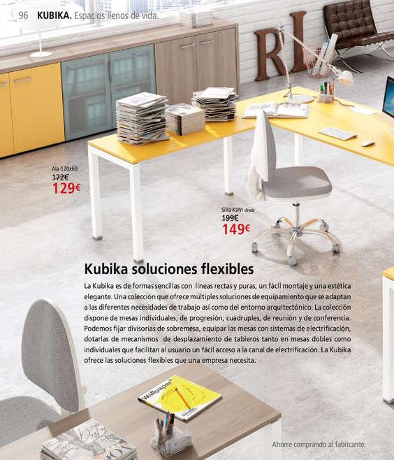 Comprar Silla ergonómica de oficina barato en Sevilla - Ofertia
