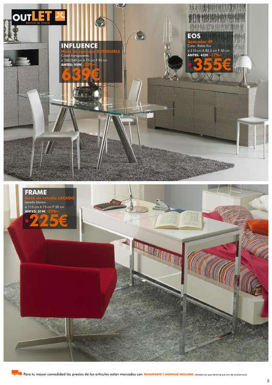 Casa de muebles en madrid cool fabrica de muebles de - Regalo muebles en madrid ...