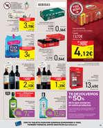 Ofertas de Carrefour, 2a unidad -70% en más de 1.500 artículos