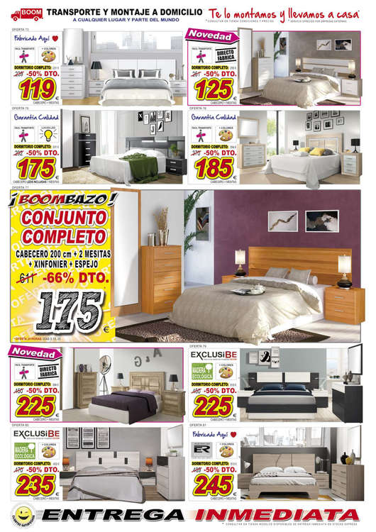 Tiendas de muebles en sabadell beautiful cheap tiendas de muebles vizcaya muebles vizcaya - Curso cocina sabadell ...