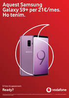 Comprar Samsung Galaxy S9 barato en Barcelona - Ofertia 8ca698ea0f9
