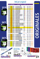 Ofertas de Folder, CatalogoFolder_39