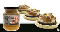 Cebolla Caramelizada: Una experiencia gourmet
