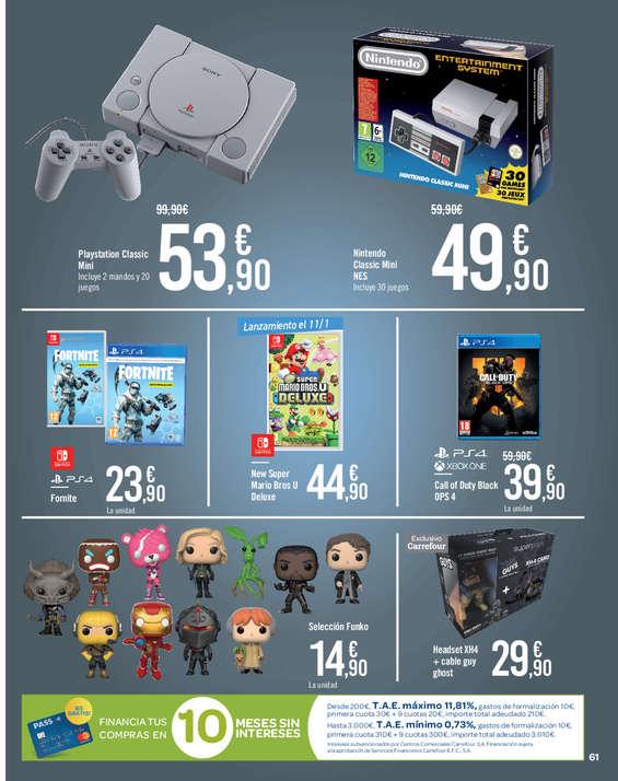 Comprar Juegos Nintendo Switch Barato En Ingenio Ofertia