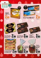 Ofertas de Unide Market, Esta Navidad queremos estar en tu casa