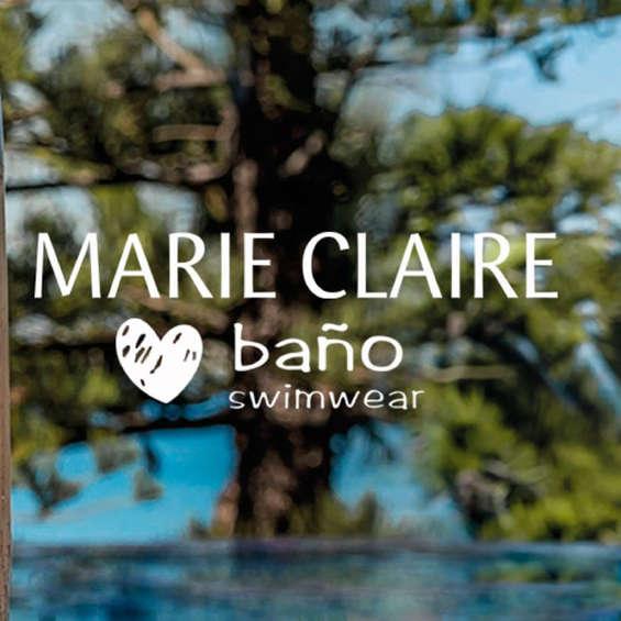 Ofertas de Marie Claire, Colección Baño