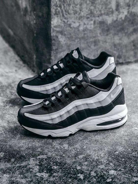 Ofertia Nike Coslada En Barato Comprar Zapatillas qwC7BB