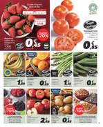 Ofertas de Carrefour, 2ª unitat -70% En més de 1.000 articles