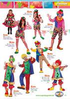 Ofertas de Super Juguete, Carnaval 2019