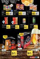 Ofertas de Eroski City, - Productos Gallegos -