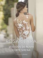 Ofertas de Rosa Clará, Vestidos de novia - corte sirena