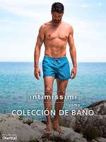 Ofertia Málaga Comprar Hombre Barato En Bañadores OPNm8yn0vw