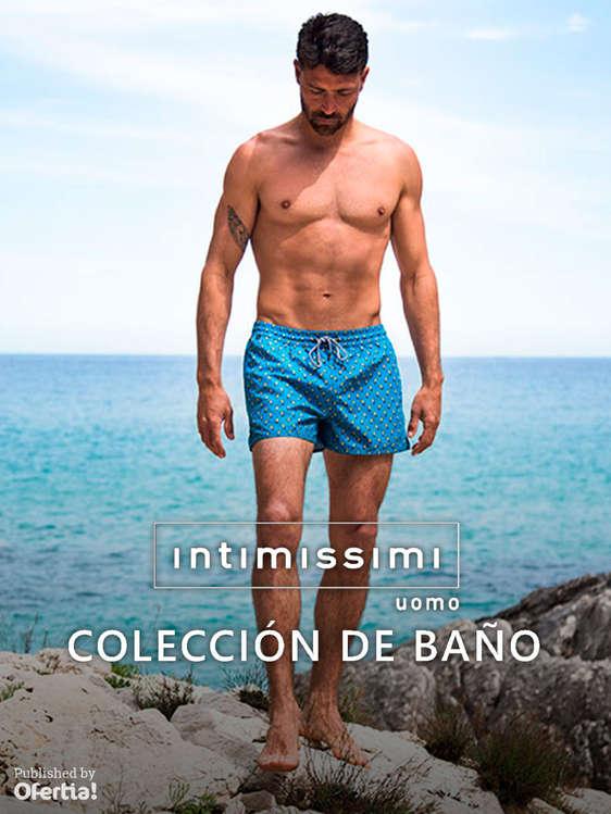 En Terrassa Hombre Ofertia Bañadores Comprar Barato byfgY76Iv
