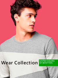 Wear Collection