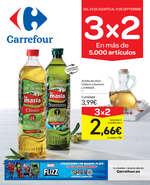 Unide market madrid ofertas cat logo y folletos ofertia for Catalogo lidl leon