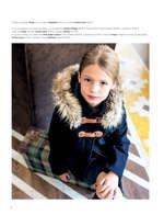 Ofertas de El Corte Inglés, Moda infantil