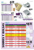 Ofertas de Folder, Los mejores precios