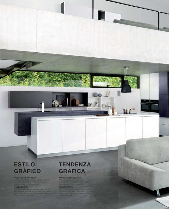 Comprar Muebles de cocina barato en Logroño - Ofertia