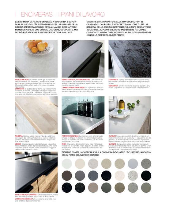 Comprar encimeras de cocina barato en v lez m laga ofertia for Ikea malaga telefono
