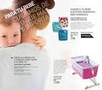Ofertas de Carrefour, Tendencias