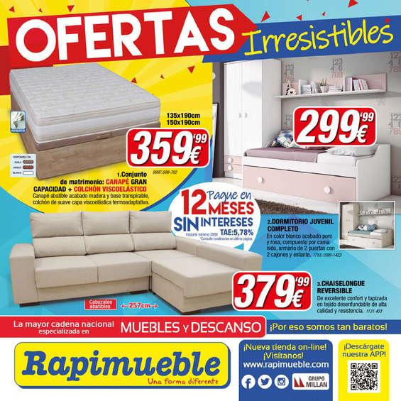 Comprar Almohada viscoelastica barato en Murcia Ofertia