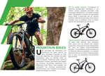 Ofertas de El Corte Inglés, Bicicleta Eléctrica